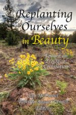 replanting-ourselves-in-beauty-1