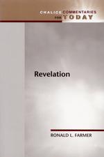 Revelation-1