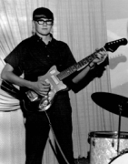 ron-guitar