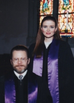 ron-patricia-robes